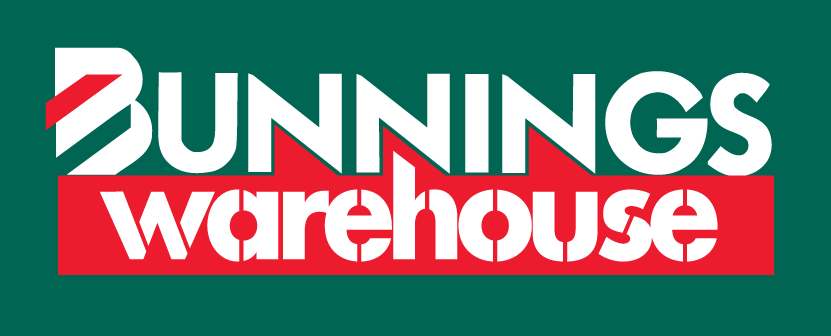 Image result for bunnings kerikeri